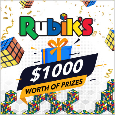 win-with-rubiks