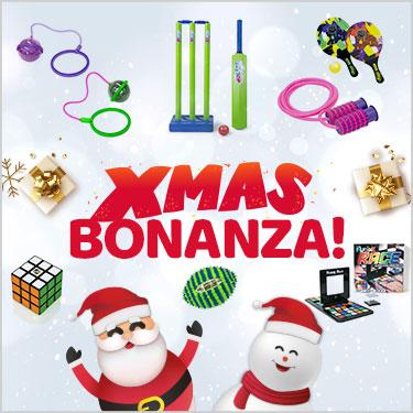win-christmas